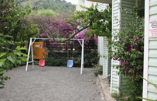фотографии Flamingo Hotel изображение №20