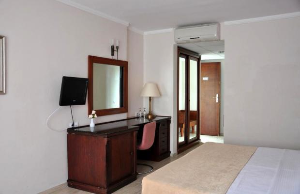 фото отеля Bodrum Sofabed Hotel изображение №25