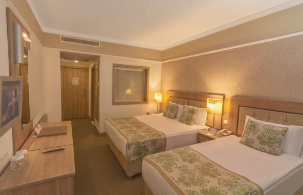 фото Innvista Hotels Belek (ex. Vera Verde Resort; Nisos Hotel Varuna; Innova Resort & Spa Belek Hotel) изображение №18
