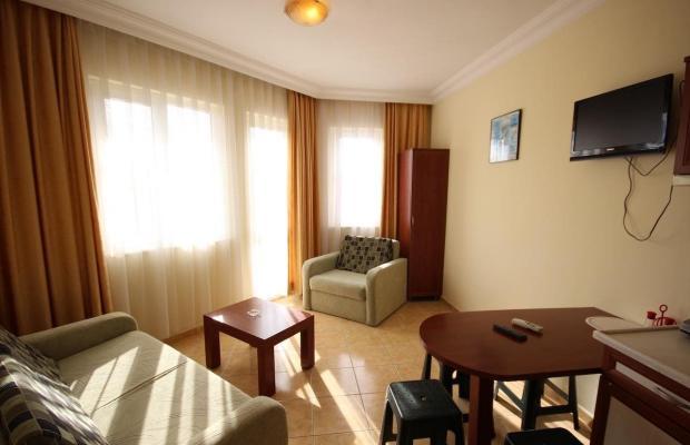 фотографии отеля Minta изображение №27