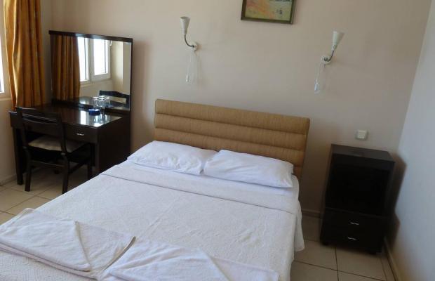 фото La Vita Beach Hotel  изображение №14