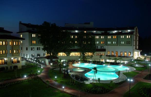 фото отеля Ayka Vital Park изображение №37