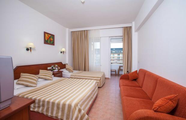 фотографии Eftalia Resort изображение №16