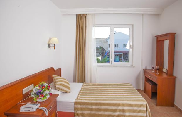 фото отеля Eftalia Resort изображение №9