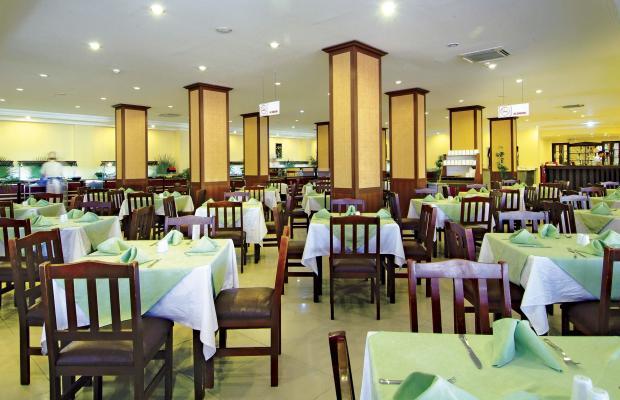 фото Eftalia Resort изображение №6