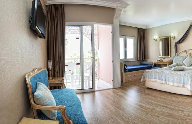 фото отеля Pasha's Princess изображение №21