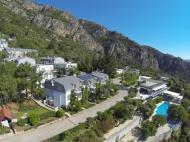 Labranda Loryma Resort, 4*