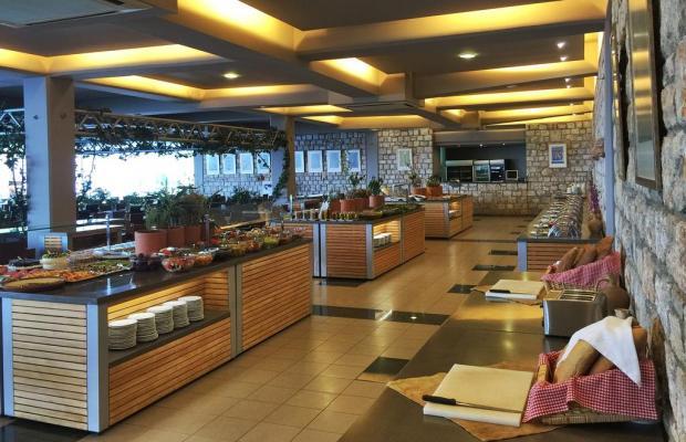 фото Loryma Resort Hotel изображение №22