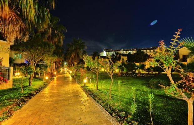 фото Lyra Resort (ex. Papillon Lyra) изображение №54