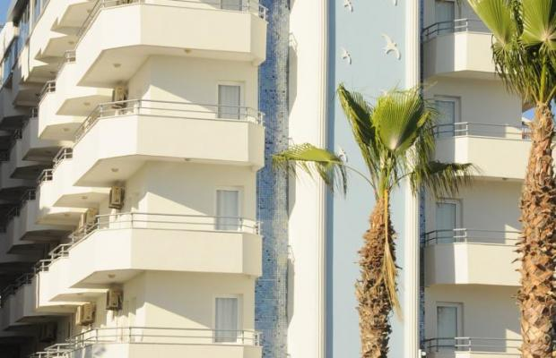 фото Emir Fosse Beach изображение №10