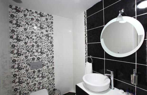 фотографии Delfi Hotel & Spa изображение №16