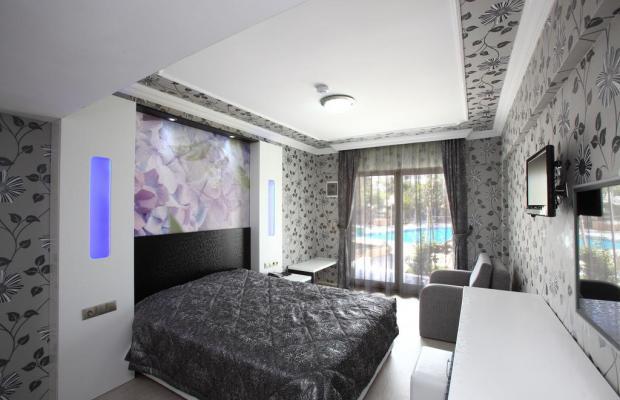 фотографии отеля Delfi Hotel & Spa изображение №3