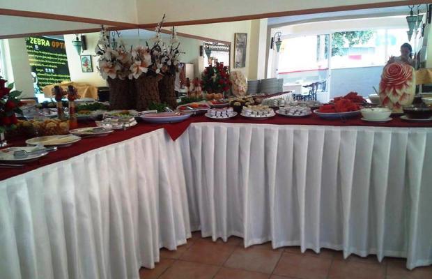 фото отеля Erciyes изображение №33