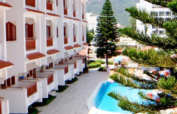фото отеля Melita изображение №1