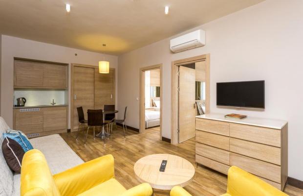 фото отеля Melas Holiday Village изображение №17