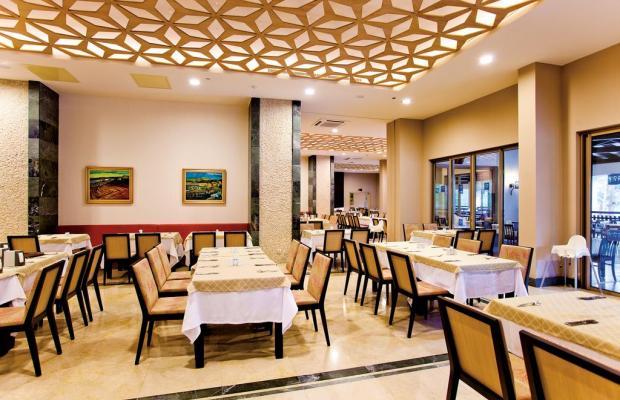 фото отеля Melas Holiday Village изображение №5