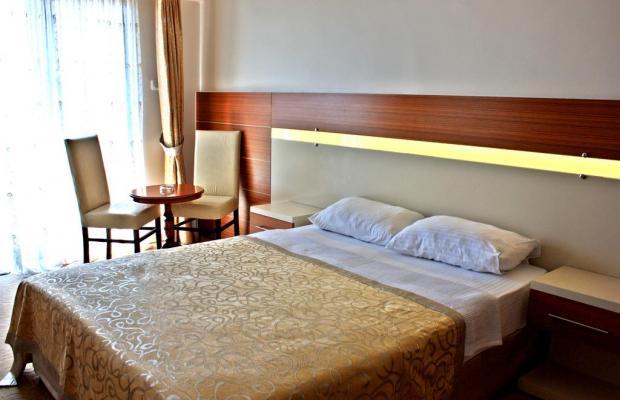 фото отеля Mendos изображение №13