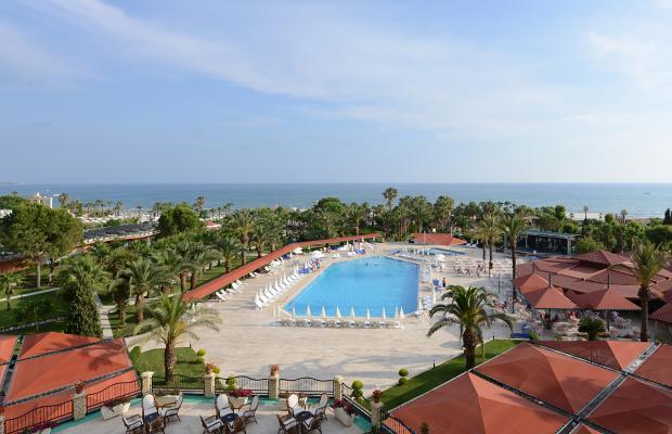 фотографии отеля Miramare Beach изображение №31