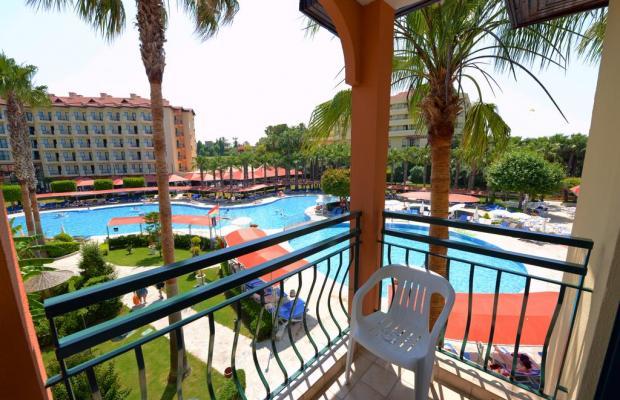 фото отеля Miramare Queen изображение №17