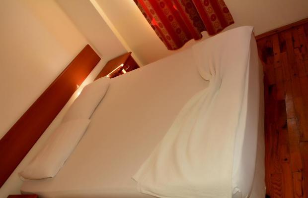 фото отеля Melissa Garden Apart Hotel изображение №29
