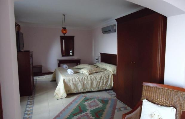 фотографии Arion Resort Hotel изображение №20