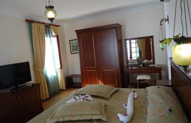 фотографии отеля Arion Resort Hotel изображение №19