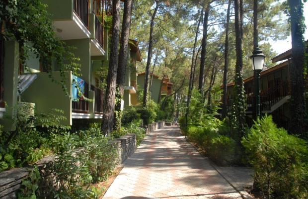 фотографии Marmaris Park изображение №16