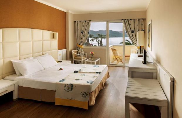 фотографии Marmaris Resort & Spa изображение №12