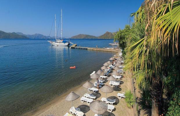 фото Marmaris Resort & Spa изображение №6