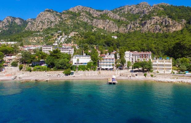 фотографии Mavi Deniz изображение №36