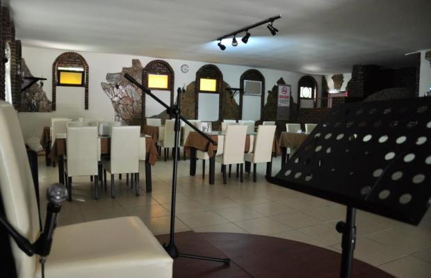 фото отеля Banina изображение №21