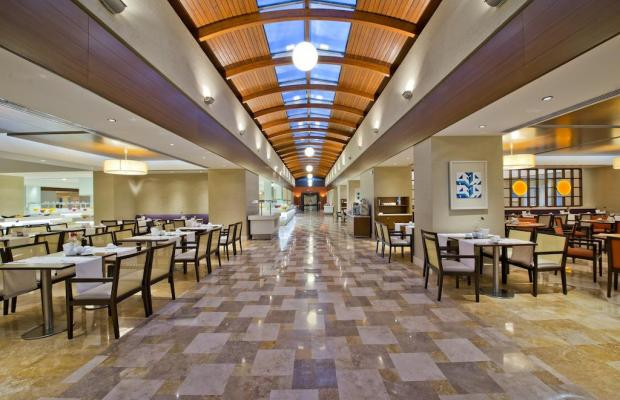фотографии отеля Barut Lara изображение №27