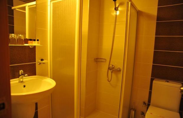 фото Hotel Letoon изображение №18