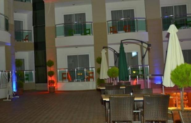 фото отеля Brahman Hotel (ex. Dickman Elite Hotel) изображение №5