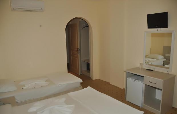 фотографии Korient Hotel изображение №20