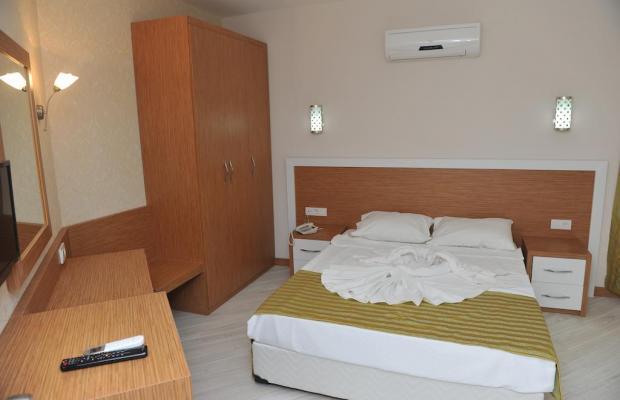 фото отеля Harmony Hotel изображение №33