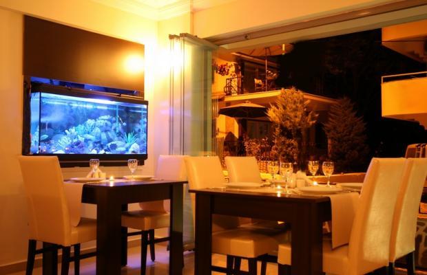 фото отеля Kum изображение №17