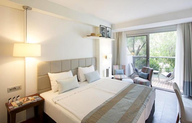 фото Avantgarde Hotel Yalikavak (ex. Mejor Costa Hotel) изображение №22
