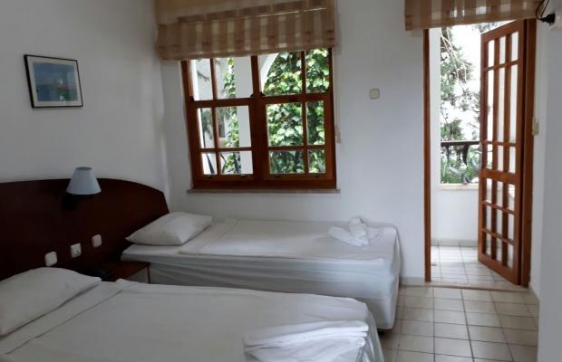 фото отеля Sima изображение №21