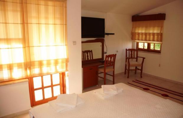 фотографии отеля Sima изображение №3