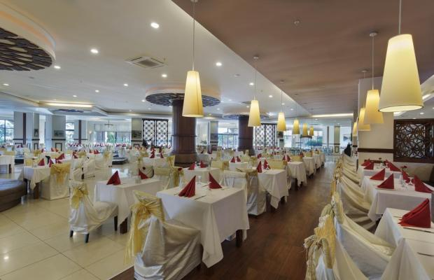 фото отеля Nashira Resort Hotel & Spa (ex.Nashira Sunflower) изображение №13