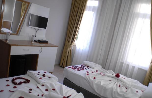 фото отеля Isabel Butik Hotel (ex. La Vie Hotel Kemer) изображение №37