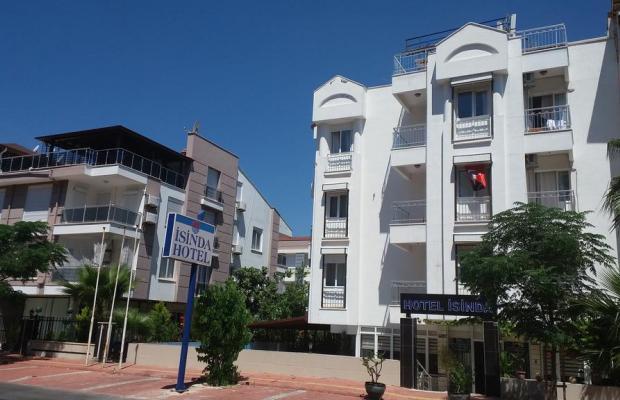 фото отеля Isinda изображение №1