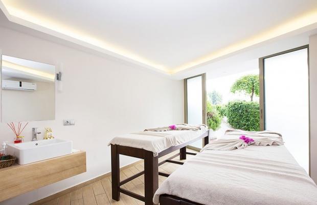 фото отеля Marti La Perla изображение №29