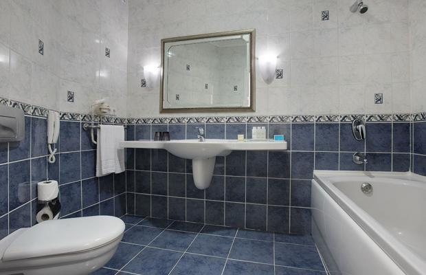 фото отеля Marti La Perla изображение №21