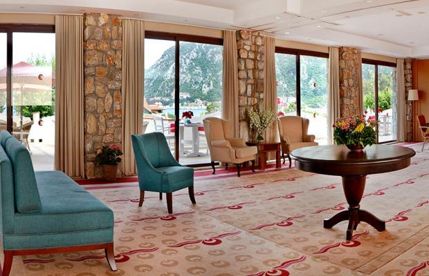 фотографии Marti Resort изображение №4