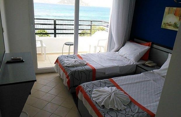фотографии отеля North Cemre Boutique Hotel & Beach изображение №35