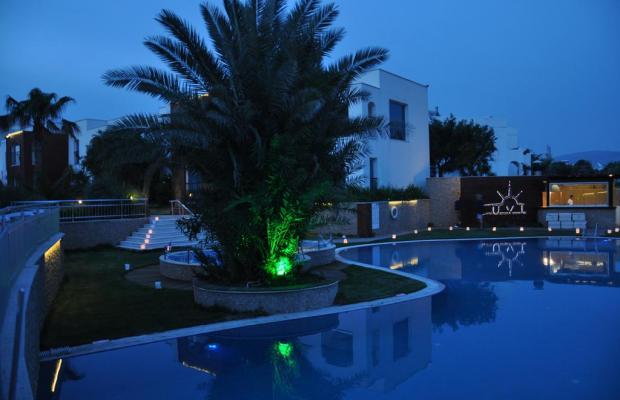 фото отеля Costa Luvi Hotel (ex. The Luvi Hotel; Club Oleal) изображение №13