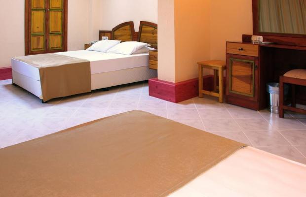 фото Belle Vue Hotel изображение №14