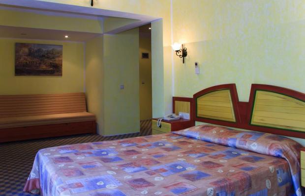 фотографии Belle Vue Hotel изображение №12